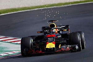 Formula 1 Interview Can Red Bull be Formula 1's saviour?