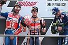 """MotoGP Rossi: """"La ventaja de Márquez está destinada a crecer carrera a carrera"""""""