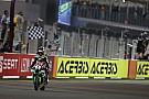 Superbikes WSBK Qatar: Van der Mark vierde in slotrace, winst Rea