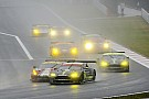 WEC's 2019 Fuji race moved to avoid Japanese GP clash