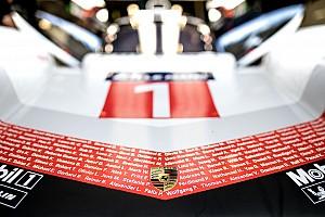 Forma-1 Motorsport.com hírek A Porsche még mindig nem mondott le a Forma-1-ről