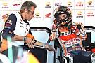 MotoGP Dani Pedrosa: