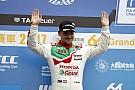 Norbert Michelisz lascia Honda, lo attende Hyundai per il WTCR
