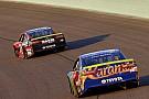 NASCAR Cup Truex: