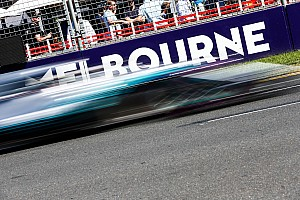 فورمولا 1  الأكثر تشويقاً جائزة أستراليا الكبرى: أجمل صور يوم الجمعة