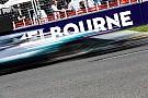 فورمولا 1 جائزة أستراليا الكبرى: أجمل صور يوم الجمعة