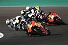 MotoGP Viele Probleme und Defekte: KTM fährt in Katar hinterher