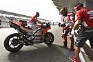 MotoGP Belum optimal, Lorenzo ingin maksimalkan warm-up