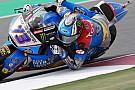 Moto2 Moto2: Márquez garante pole em Losail; Granado é 30º
