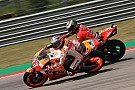 MotoGP MotoGP in Austin: Das Qualifying im Live-Ticker!