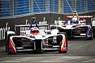 "Rosenqvist mystified over failure that ruined ""perfect day"""