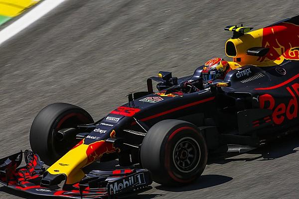 Formule 1 Nieuws Steekproef: 'F1-kijkers plannen GP-bezoek op Circuit Zandvoort'