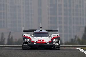 Formel 1 News LMP1 vs. Formel 1: Entwicklungstempo für Hartley gleich hoch