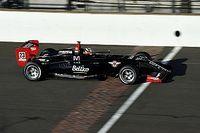 Kohl retorna à USF2000 com a Pabst Racing