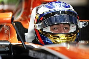 Formel 1 Feature Alonsos Mammut-Programm 2018: Fünf Rennen ohne Pause