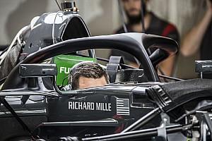 Az FIA és a Ferrari akarta a halót, nincs visszaút