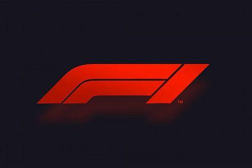 Barrichello e cia: os nomes sondados para completar a equipe da Band para a F1