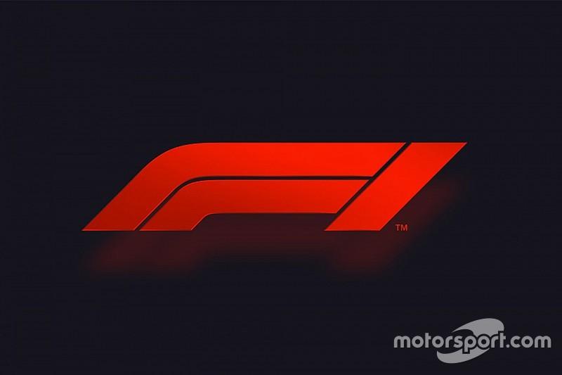 """Brawn: Altes Formel-1-Logo war nicht """"ikonisch oder einprägsam"""""""