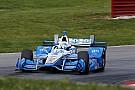 IndyCar IndyCar Mid-Ohio: Overtuigende zege en kampioenschapsleiding voor Newgarden
