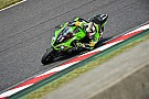 FIM Endurance Rea added to works Kawasaki line-up for Suzuka 8h