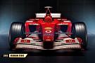 Sim racing F1 2017: rendeld elő, ingyenes kiszállítással