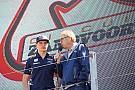 Onderzoeker: Haalbaarheidsstudie moet vooroordelen F1 GP Zandvoort wegnemen