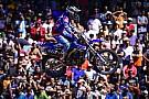 MXGP El Motocross pisa fuerte