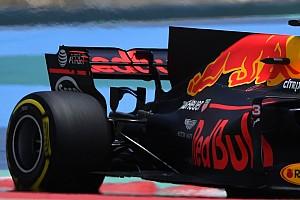 Forma-1 BRÉKING Ricciardo és Verstappen is alig várja az Orosz Nagydíjat -