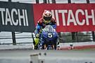 FIM Endurance Così il terzo podio di Aegerter alla 8 Ore di Suzuka
