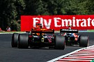 Formel 1 2019: Red Bull Racing vor Wechsel zu Honda?