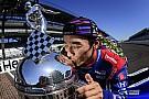 IndyCar Призовые миллионы: кто из гонщиков сколько заработал в Indy 500