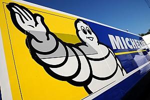 MotoGP Ultime notizie Ufficiale: la MotoGP rinnova con la Michelin fino al 2023