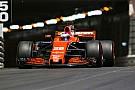 F1 2017: Button amatőr hibája mindent visz idén?