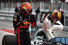 GALERIA: As imagens do último GP da Malásia de F1