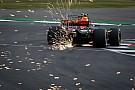 Verstappen: Red Bull Silverstone'da her açıdan zayıf