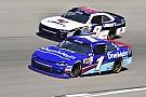 NASCAR Cup Dale Jr. espera tener un mayor impacto en jóvenes pilotos