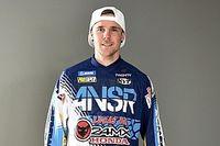 Motocross in lutto: Steven Lenoir è morto a Cassel