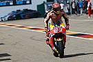 MotoGP Pour Márquez, l'expérience seule ne sera pas suffisante pour décrocher le titre