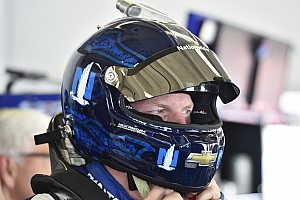 NASCAR Cup Special feature NASCAR Roundtable: Will Dale Jr. win at Daytona?