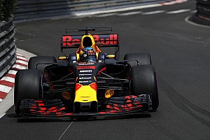 Formula 1 Breaking news Red Bull
