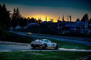 Langstrecke News 24h Nürburgring 2017: Das Wetter beim Nordschleifen-Klassiker