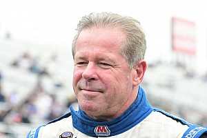 NHRA Breaking news Former Pro Stock champion Johnson to retire