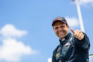 NASCAR Euro Ultime notizie Marconi De Abreu ritorna in NASCAR Whelen puntando al podio