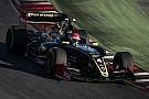 Формула V8 3.5 Фиттипальди проведет сезон Формулы V8 3.5 в Lotus