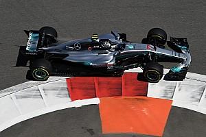 Formula 1 Yorum Bottas ikinci sıraya rağmen umutlu