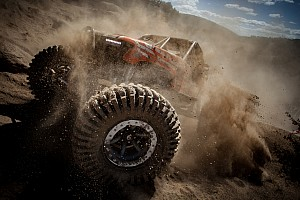 Offroad Race report 2017 Maxxis Ultra4 Europe King of Portugal