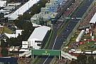 Le projet de refonte du calendrier F1 à l'arrêt