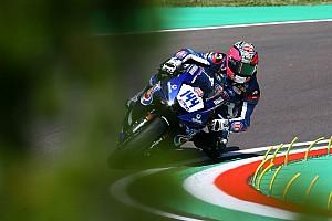 WSBK Actualités La course Supersport reportée après la Course 2 de Superbike