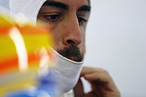 Yorum: Alonso'nun F1'deki hazin sonu