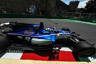 Владельцев Sauber возмутили слухи о фаворитизме в команде